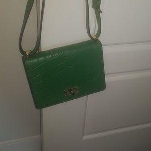 Diane Von Furstenburg Handbag